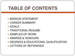 resume objectives and desired goals technical project manager performance appraisal simple