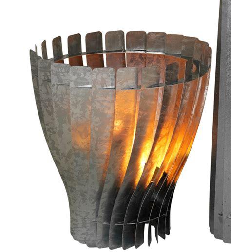 Feuerkorb Mit Namen by Design Feuerkorb Glow Im Greenbop Shop Kaufen