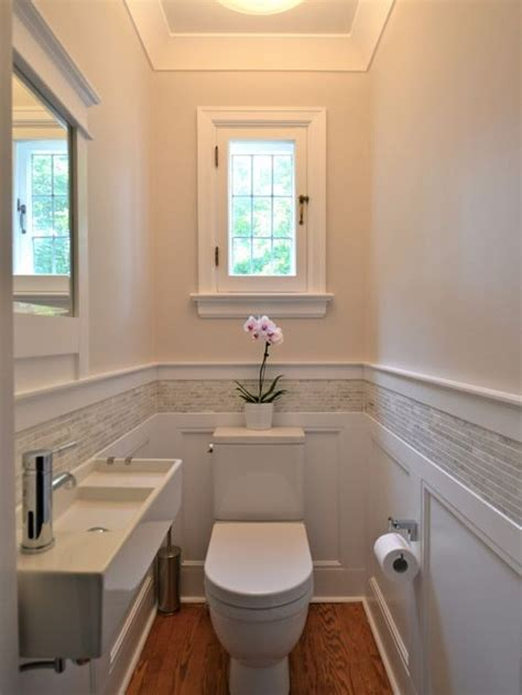 how much does it cost to redo a basement 75 small powder room design ideas stylish small powder