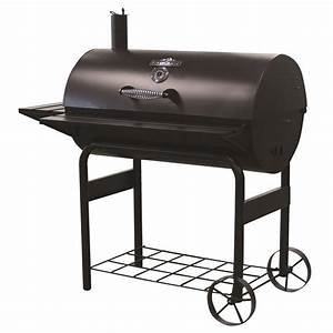 Char-Griller - Grills - Outdoor Cooking - The Home Depot