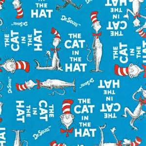 cat in the hat books kaufman dr seuss celebrate seuss designer