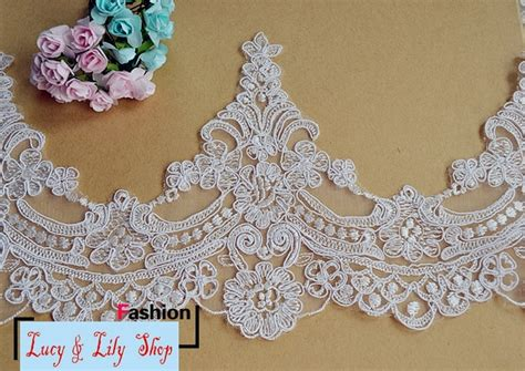 Buy 16cm Vintage Embroidered Wedding Veil Lace Edge Wedding Veils Lace Trim Menu Cards At Wedding Receptions Magazines East Midlands Jeanette Verster Pictures Zimbabwe Clip Art Of Bells Gold Foil Magazine Korea Buckinghamshire Create Your Own
