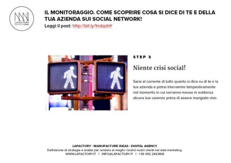 si鑒e social but social media marketing il monitoraggio come scoprire cosa si dice d