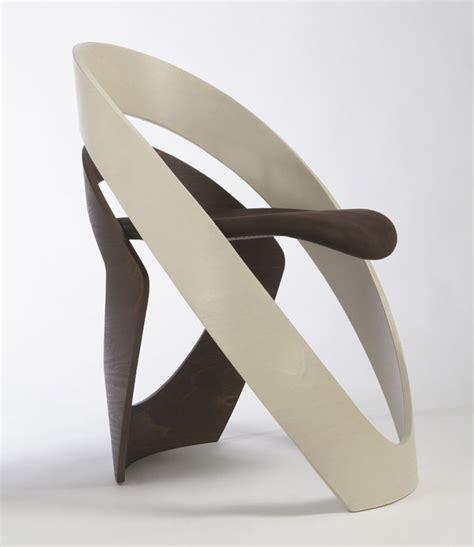 stylish modern chair designs  martz edition