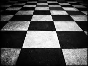 black and white checkered floor fascinating vitrified tiles flooring designs grezu home