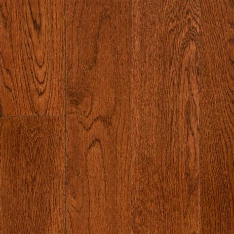 gunstock hardwood color casa de colour product reviews and ratings prefinished stained floors 1 2 quot x 2 1 4 quot gunstock