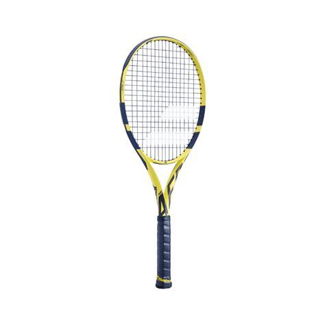 babolat pure aero junior   tennis racket  pure racket sport