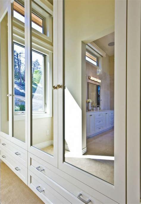 mirrored closet doors my must haves