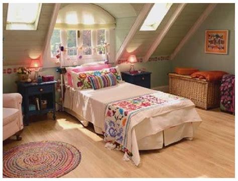 chambre ambre el cuarto de soy para whatapp soy imagenes