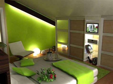 chambre ado vert et gris la chambre dit quot oui quot au wedding relooking page 5