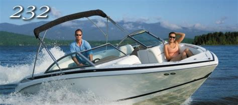 Cobalt Boats Pack St Clair by 2011 Boats History Cobalt Boats Cobalt Factory Ownership
