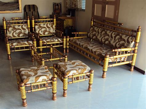 sankheda furniture exporter furniture  sankheda