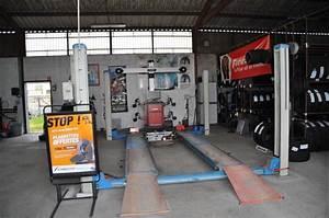 Garage Occasion Appoigny : route occasion materiel garage auto ~ Gottalentnigeria.com Avis de Voitures