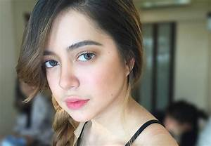 The Php165 Beauty Item Sue Ramirez CAN'T Live Without