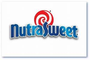 Business Briefs: NutraSweet stops making aspartame | Times ...