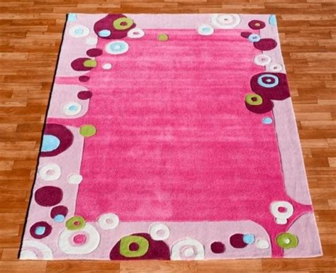 tapis chambre ado fille tapis rond chambre fille canals tapis toile
