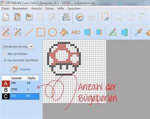 Bügelperlen Kreative Ideen : b gelperlen vorlagen aus fotos perler beads pattern diy diy stuff ~ Orissabook.com Haus und Dekorationen