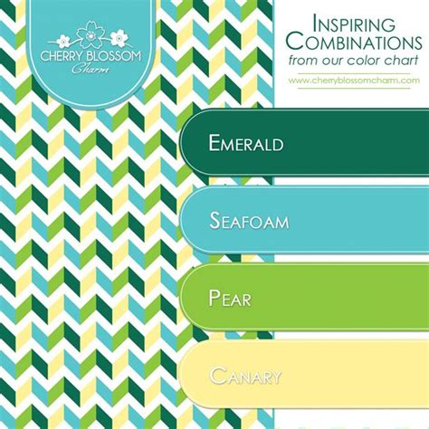colors that match green 11 best color match images on color schemes