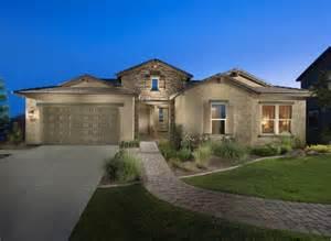 Beautiful Single Story Home