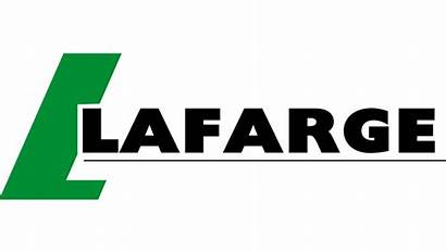 Lafarge Concrete Sustainable Solutions Canada Circular Provide