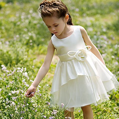 2015 new year baby girl dresses eudora dress with bow unique and 2015 new best dresses for 3 year girl dress baby girl