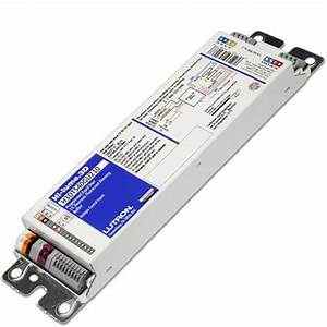 Lutron 97687   129 45 H3dt540gu210  2  40 Dimming Compact