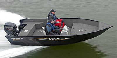 Lowe Boat Values by 2014 Lowe Ind Fm160 Pro Sc Price Used Value Specs