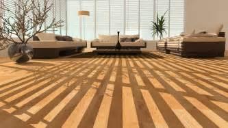 flooring carpet gallery norfolk hardwood flooring carpets and