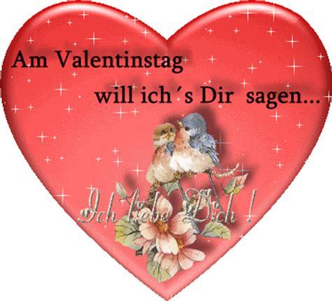 whatsapp valentinstag bilder valentinstag ich liebe dich whatsapp und gb bilder gb pics jappy g 228 stebuchbilder