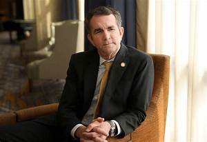 Northam vetoes contractor wage bill | State ...