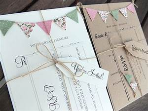 make your own wedding invitations kits disneyforever With wedding invitations making kits