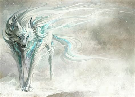mythical creatures cool graphic