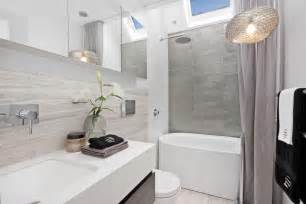 Bathroom Renovations Canberra Budget by How To Renovate A Bathroom On A Budget