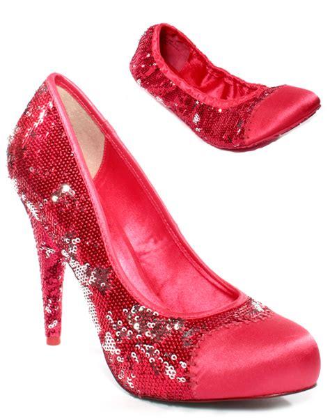 walk mat high heel fancy shoes for trendy mods com