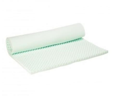 hospital bed mattress topper electric hospital beds and mobility beds in norfolk