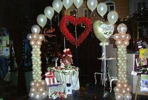 Dekorationsvorschläge Für Weihnachten : alles zur hochzeit ~ Lizthompson.info Haus und Dekorationen