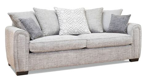 sofa back pillows alstons grand pillow back sofa at relax sofas and beds