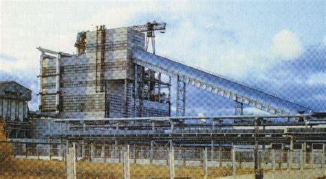 Энергетика история настоящее и будущее — нтсеу
