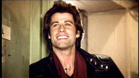 As of 2021, john travolta's net worth is estimated to be roughly $250 million. Young John Travolta   John travolta, Young john, Johnny travolta