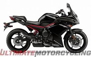 Yamaha Wx 30 : 2016 yamaha fz6r buyer 39 s guide ~ Kayakingforconservation.com Haus und Dekorationen