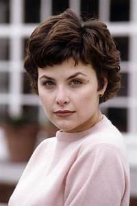 Sherilyn Fenn - Profile Images — The Movie Database (TMDb)