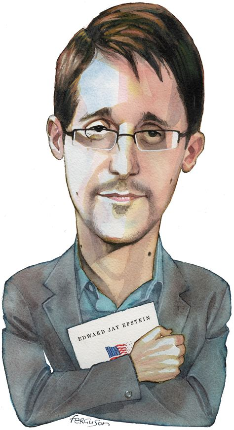 snowden  russian agent   york review