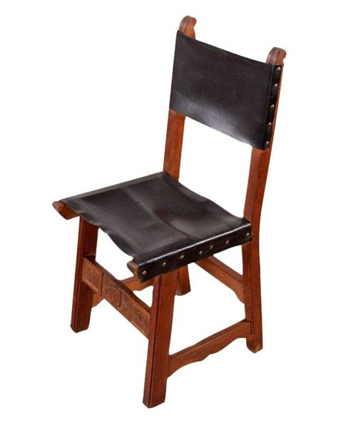 17 best images about leather dining chairs on