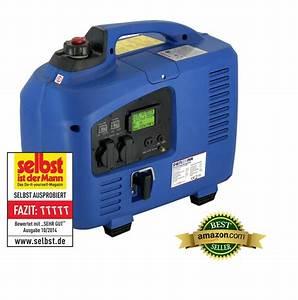 Denqbar Stromerzeuger Test : stromgenerator test stromgeneratoren denqbar dq2200 ~ Watch28wear.com Haus und Dekorationen