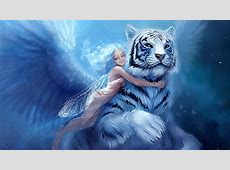 Wallpapers Hd Fairy Images Wallpaper And Free Download