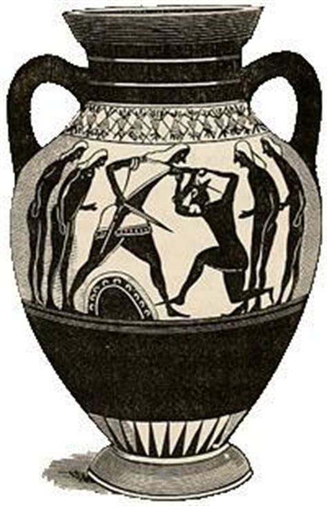 history  ceramics state   arts nyc