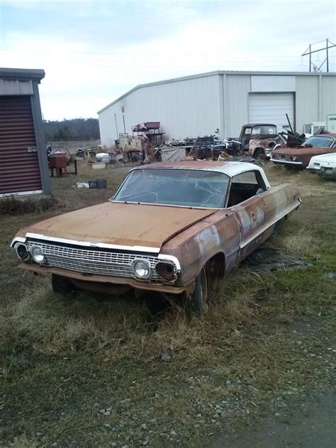 Boat Salvage Tennessee by Salvage Yards In In Chattanooga Tennessee With Reviews
