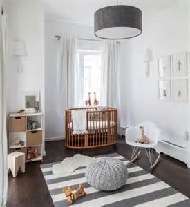 babyzimmer möbel komplett babyzimmer komplett gestalten 25 kreative und bunte ideen