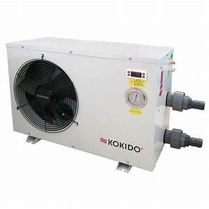 kokido pompe a chaleur 20m3 achat vente chauffage de With awesome fonctionnement pompe a chaleur piscine 0 pompe a chaleur pour piscine meilleures images d
