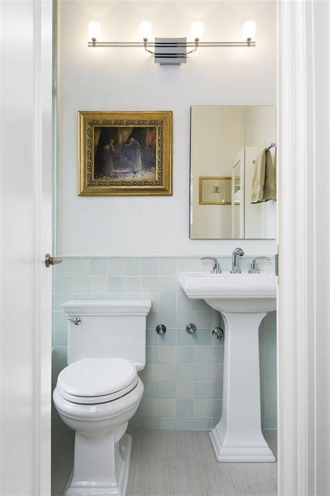 small pedestal sinks for small bathrooms commonly and unique bathroom pedestal sink ideas image of
